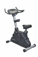 Fitnex B70 HRC Exercise Bike $1,699.00