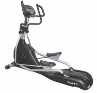 Fitnex E70 Light Commercial Elliptical Trainer $2,599.00