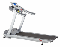 Fitnex T70 HRC Light Commercial Treadmill
