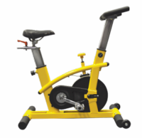 Fitnex X5 Kids Upright Exercise Bike $799.00