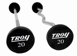 Fixed Barbell Sets