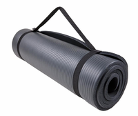 GoFit 2 foot X 6 foot Fit Mat $49.99