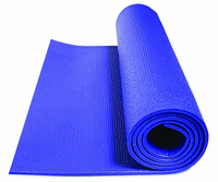 GoFit Double Thick Yoga Mat $39.99