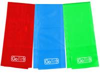 GoFit Flat Band Kit