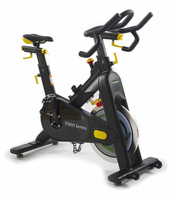 Green Series 7000 Magnetic Indoor Cycle $1,650.00