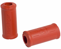 Harbinger Big Grip Bar Grips $39.99