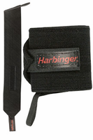 Harbinger Wrist Wraps (Pair)