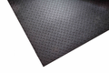 Heavy Duty Gym Mat 4' x 6' x 1/2""