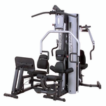 Home Gyms product image