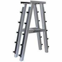 Legend Accessory Rack 3159 $689.99