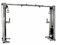Legend Cable Crossover Machine 919 $3,549.00