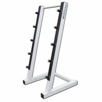 Legend Fitness 5 Bar Barbell Rack 3174 $479.99