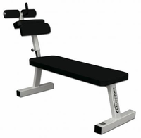Legend Fitness Ab Crunch Board 3161