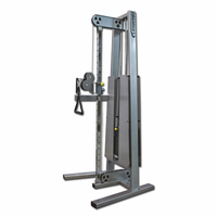 Legend Fitness Adjustable Cable Column 952 $2,299.00