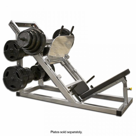 Legend Fitness Angled Leg Press 3122