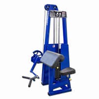 Legend Fitness Arm Curl Machine  908 $2,539.00