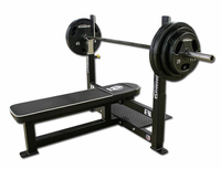 Legend Fitness Competition Flat Bench Press 3906 $1,299.99