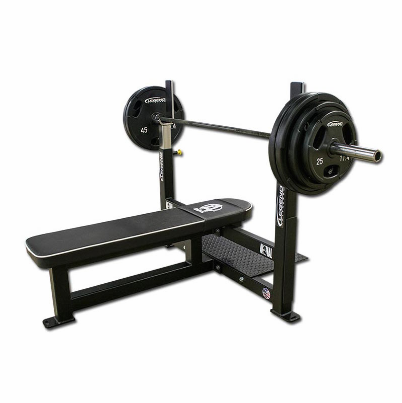 the ideal phenomenal benches for best olympic room living with expensive of weight workout how view choose weights to bench