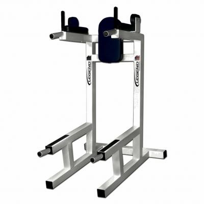 Legend Fitness Dip / Ab / Pushup  Machine 3113