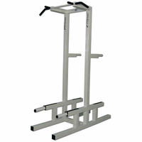 Legend Fitness Dip Chin Station 3128 $849.99