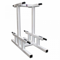 Legend Fitness Double Dip Stand 3146 $719.99