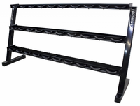 Legend Fitness Dumbbell Rack 3191