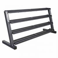 Legend Fitness Dumbbell Rack 3239 $1,069.00