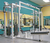 Legend Fitness Eight-Stack Jungle 959