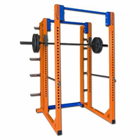 Legend Fitness Fat Bar Power Station 3171 $1,639.00