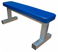 Legend Fitness Flat Utility Bench 3100