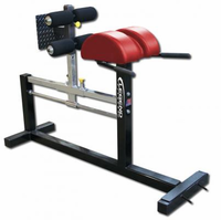 Legend Fitness Glute Ham Hyperextension 3130 $869.99