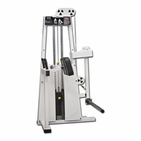 Legend Fitness Glute Press 947 $2,459.00
