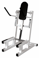 Legend Fitness Gravity Crunch 3178