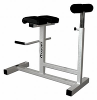Legend Fitness Horizontal Hyperextension 3151 $689.99