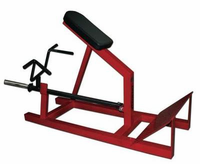 Legend Fitness Incline Lever Row 3110 $999.99