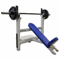 Legend Fitness Incline Olympic Weight Bench 3106 $959.99