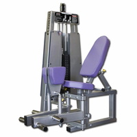 Legend Fitness Inner Thigh Machine 949 $2,899.00