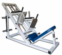 Legend Fitness Isolateral Angle Leg Press 3308 $4,119.00