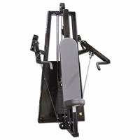 Legend Fitness Isolateral Shoulder Press 990 $2,729.00