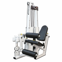 Legend Fitness Leg Extension/Curl Combo 918 $3,079.00