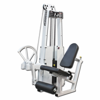 Legend Fitness Leg Extension Machine 911 $2,639.00
