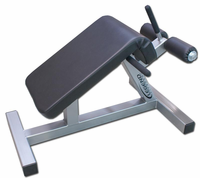 Legend Fitness Mini Sit-Up Board 3116 $589.99