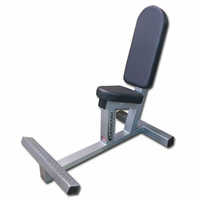 Legend Fitness Multi-Purpose Bench 3104 $439.99