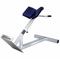 Legend Fitness Oblique Flexor 3160 $569.99