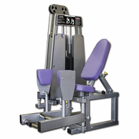 Legend Fitness Outer Thigh Machine  950 $2,899.00