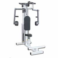 Legend Fitness Pec Deck 901 $2,749.00