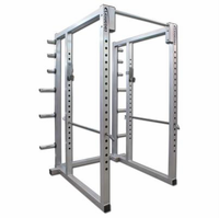 Legend Fitness Power Cage 3133 $1,639.99