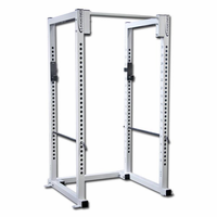 Legend Fitness Power Rack 3121 $1,399.00