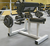 Legend Fitness Preacher Curl Bench 3114
