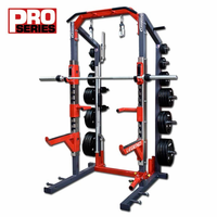 Legend Fitness Pro Series Half Cage 3226 $2,699.00